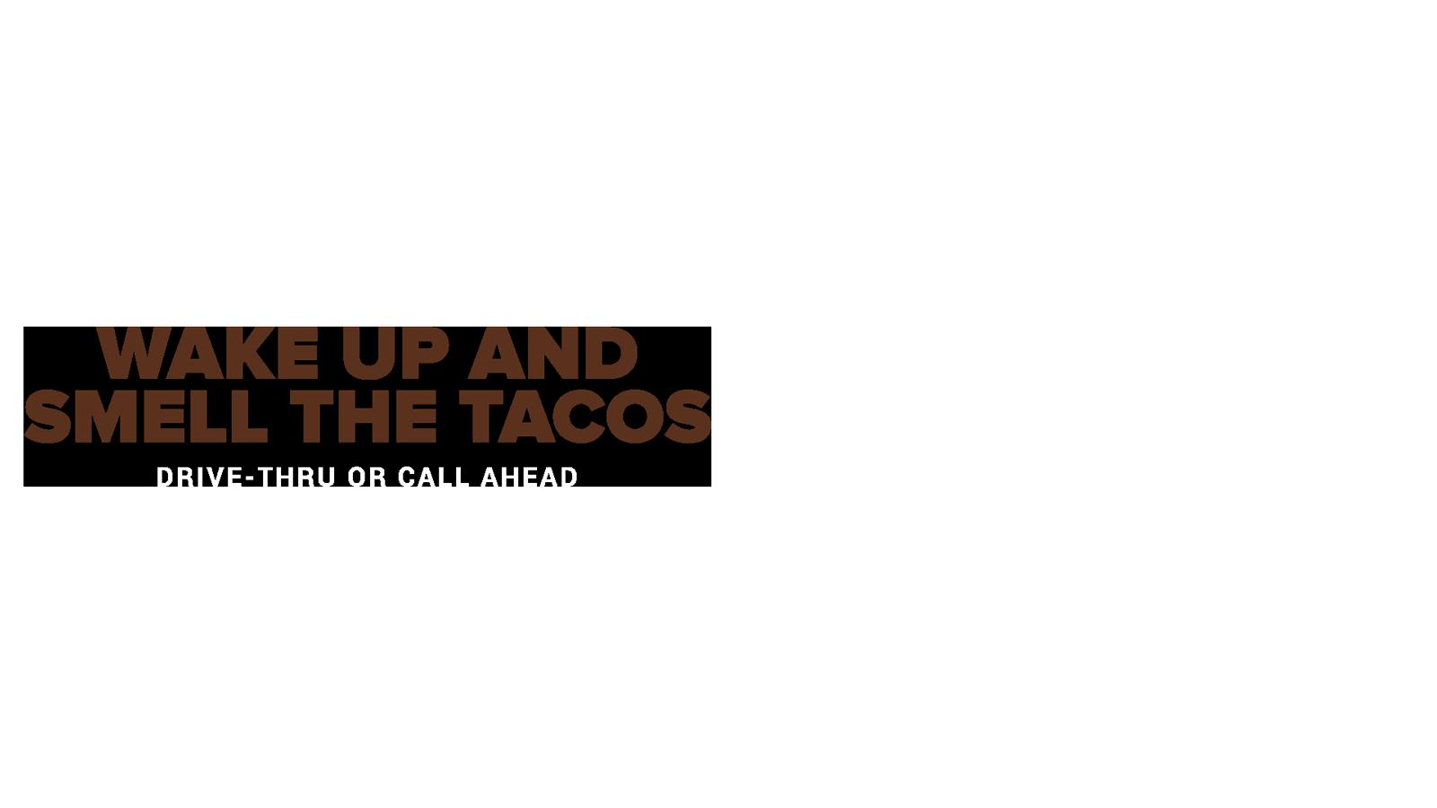 Home   Taco Palenque
